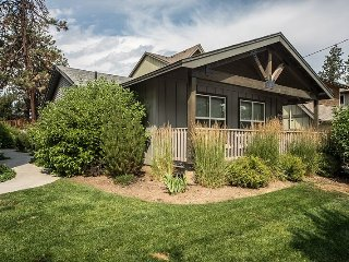 Bend Centrally Located. Heyburn St Cottage, Super Cute! - Bend vacation rentals