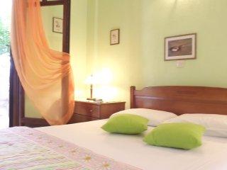 Comfortable Vourvourou House rental with Internet Access - Vourvourou vacation rentals