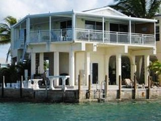 Ocean Front - Cudjoe Key vacation rentals