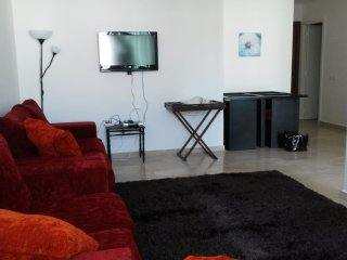 Nice 1 bedroom Vacation Rental in Rabat - Rabat vacation rentals