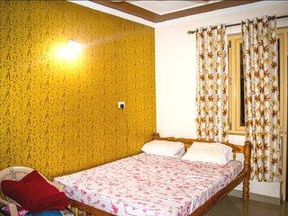Luxury Budget Fully Furnished 2 Bedroom Apartment Palolem Canacona - Pololem vacation rentals