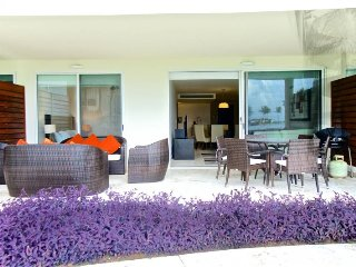 Garden House 10 - Upscale and Modern 2 bedroom at The Elements - Riviera Maya vacation rentals