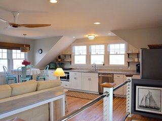Romantic Scituate vacation House with Internet Access - Scituate vacation rentals