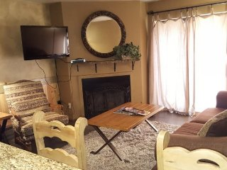 Snowcrest 1 Bed Condo - Park City vacation rentals