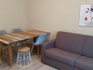 1 bedroom House with Internet Access in Merano - Merano vacation rentals