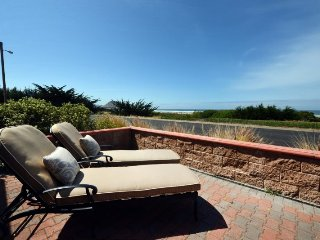 Oceanfront Paradise in Morro Bay - Morro Bay vacation rentals