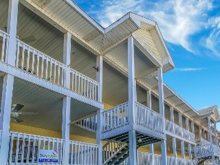 Longer Days - Tybee Island vacation rentals