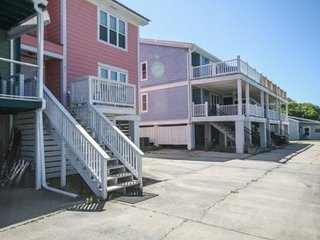 Ocean Dreams - Tybee Island vacation rentals