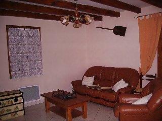 3 bedroom Villa in Rouffignac, Dordogne, Dordogne Lot&Garonne, France : ref - Peyzac-le-Moustier vacation rentals