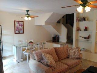 Beume Retreat - Casares vacation rentals