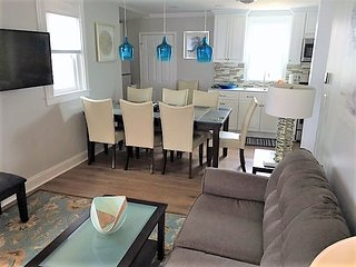 The Fletcher **Newly Renovated** - Olcott vacation rentals