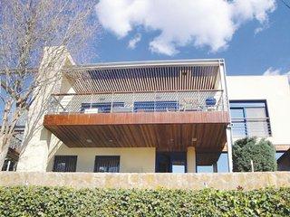 4 bedroom Villa in Mazarron, Region Of Murcia, Costa Calida, Spain : ref 2037170 - Isla Plana vacation rentals