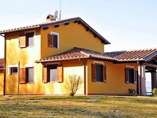 3 bedroom Villa in Amelia, Umbria, Perugia, Italy : ref 2037889 - Giove vacation rentals