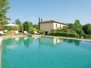4 bedroom Villa in Vitorchiano, Latium lazio, Latium Countryside, Italy : ref - Vitorchiano vacation rentals