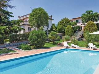3 bedroom Villa in Scarperia, Tuscany, Florence, Italy : ref 2038599 - Luco Mugello vacation rentals