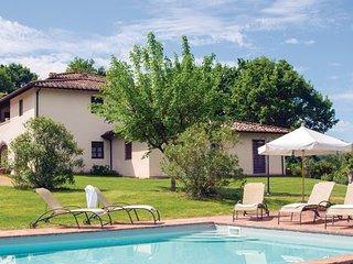 5 bedroom Villa in Montespertoli, Tuscany, Florence, Italy : ref 2038712 - Montespertoli vacation rentals