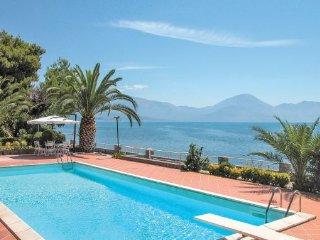 3 bedroom Apartment in Scario, Campania, Cilento / Salerno Bay, Italy : ref - Scario vacation rentals