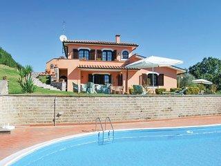 4 bedroom Villa in Rignano Sull Arno, Latium lazio, Latium Countryside, Italy - Rignano Flaminio vacation rentals