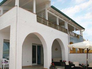 3 bedroom Villa in Castelsardo, Sardinia, Italy : ref 2040420 - Lu Bagnu vacation rentals