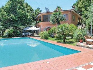 5 bedroom Villa in Morlupo, Latium lazio, Latium Countryside, Italy : ref - Capena vacation rentals