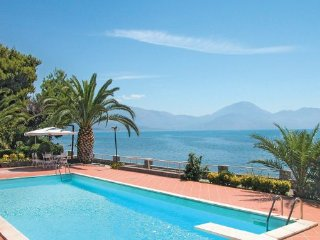 3 bedroom Villa in Scario, Campania, Cilento / Salerno Bay, Italy : ref 2040705 - Scario vacation rentals