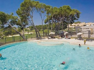 2 bedroom Apartment in Saumane De Vaucluse, Provence drOme ardEche, Vaucluse - Saumane-de-Vaucluse vacation rentals
