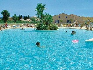 3 bedroom Villa in Vidauban, Cote D Azur, Var, France : ref 2041741 - Vidauban vacation rentals