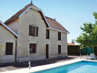 5 bedroom Villa in Migron, Poitou Charentes, Charente Maritime, France : ref - Migron vacation rentals