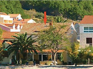 5 bedroom Villa in Peljesac Peninsula, South Dalmatia, Croatia : ref 2045680 - Zuljana vacation rentals