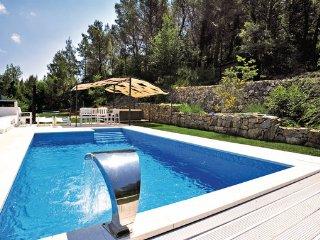 4 bedroom Villa in Split Srinjine, Central Dalmatia, Split, Croatia : ref - Krilo vacation rentals