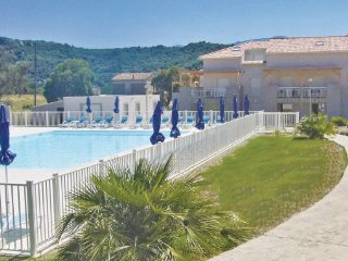3 bedroom Apartment in Saint Florent - Oletta, Corsica, France : ref 2089604 - Oletta vacation rentals