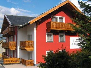 Bright Flachau Apartment rental with Television - Flachau vacation rentals