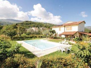5 bedroom Villa in S.Lucia di Sessa Cilento, Campania, Cilento / Salerno Bay - Agropoli vacation rentals