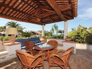 3 bedroom Villa in Parghelia, Calabria, Italy : ref 2090537 - Parghelia vacation rentals