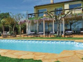 3 bedroom Villa in Santa Susanna, Catalonia, Spain : ref 2096022 - Malgrat de Mar vacation rentals