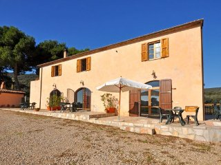 3 bedroom Apartment in Talamone, Costa Toscana e Isole, Tuscany, Italy : ref - Talamone vacation rentals