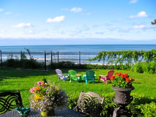 Willowmere Bed & Breakfast - Cobourg vacation rentals