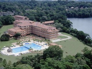 Nice Resort with Microwave and Water Views - Colon vacation rentals