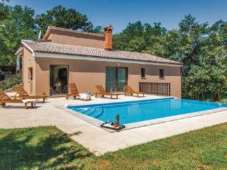 4 bedroom Villa in Svetvincenat-Ferlini, Svetvincenat, Croatia : ref 2183456 - Ferlini vacation rentals