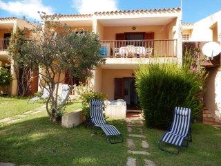 Comfortable 2 bedroom Apartment in Cannigione - Cannigione vacation rentals