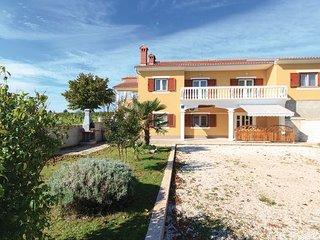 2 bedroom Apartment in Barban-Juricev Kal, Barban, Croatia : ref 2183725 - Prhati vacation rentals
