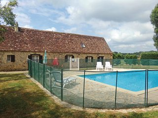 4 bedroom Villa in Eglise Neuve D Issac, Dordogne, France : ref 2184229 - Les Leches vacation rentals