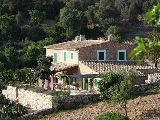 Bright 5 bedroom House in Felanitx - Felanitx vacation rentals