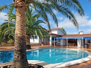 Comfortable 5 bedroom House in Cala Murada - Cala Murada vacation rentals