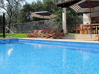 3 bedroom Villa in Porec Visnjan, Istria, Croatia : ref 2215160 - Diklici vacation rentals
