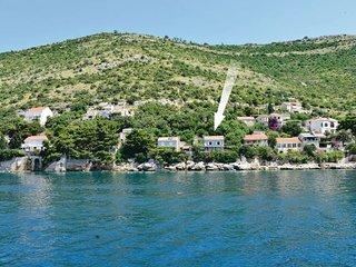 2 bedroom Villa in Dubrovnik-Lozica, Dubrovnik Riviera, Croatia : ref 2219268 - Lozica vacation rentals