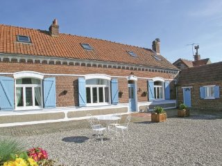 5 bedroom Villa in Roquetoire, Nord-pas-de-calais, France : ref 2220110 - Roquetoire vacation rentals