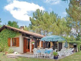 2 bedroom Villa in Le Porge, Gironde, France : ref 2220298 - Le Porge vacation rentals