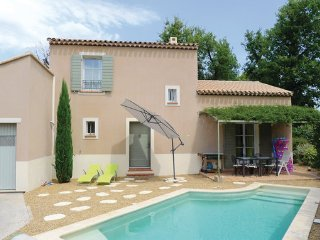 3 bedroom Villa in Saint Remy de Provence, Bouches Du Rhone, France : ref - Saint-Remy-de-Provence vacation rentals