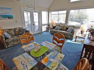 Close to the Beach-Great Value 2-306 - Myrtle Beach vacation rentals